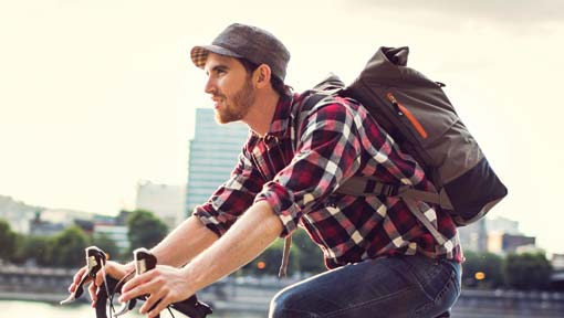 menu-camp-biker